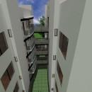EDIFICIO-VIGIL-08